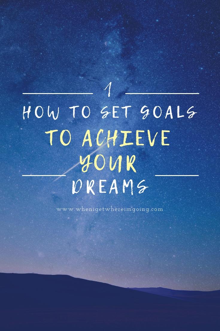 To achieve your.jpg
