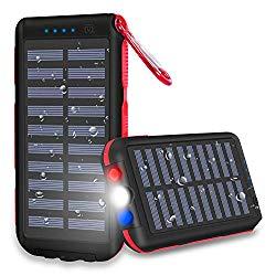 Battery pack-Amazon 39.99