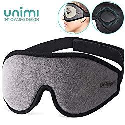 Eyemask-Amazon 12.99