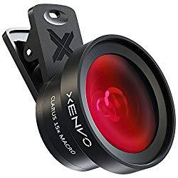 Phone Camera Lens-Amazon 39.99