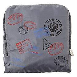 Laundry Bag-Amazon 12.00