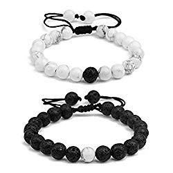 LDR Bracelet Amazon 8.98