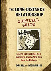 LDR Guide-Amazon 14.24