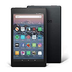 Kindle Fire-Amazon 59.99