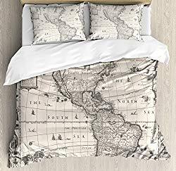 Bedding Set-Amazon 89.90