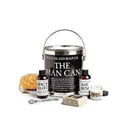 The Man Can-amazon 47.95