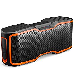 Wireless speaker- amazon 23.79