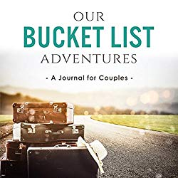 Couples Journal- amazon 8.99