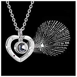 Projective Necklace-amazon 9.48