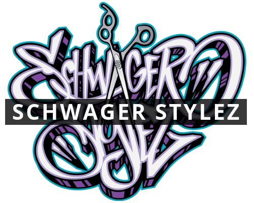 SCHWAGER STYLEZ (1).png