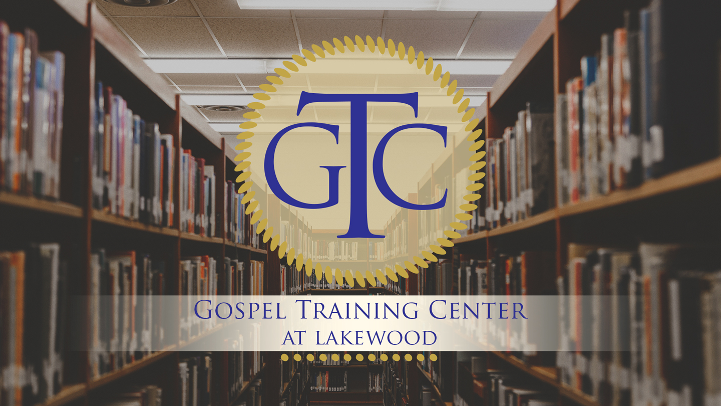 Gospel-Training-Center-Logo_PHOTO1.jpg