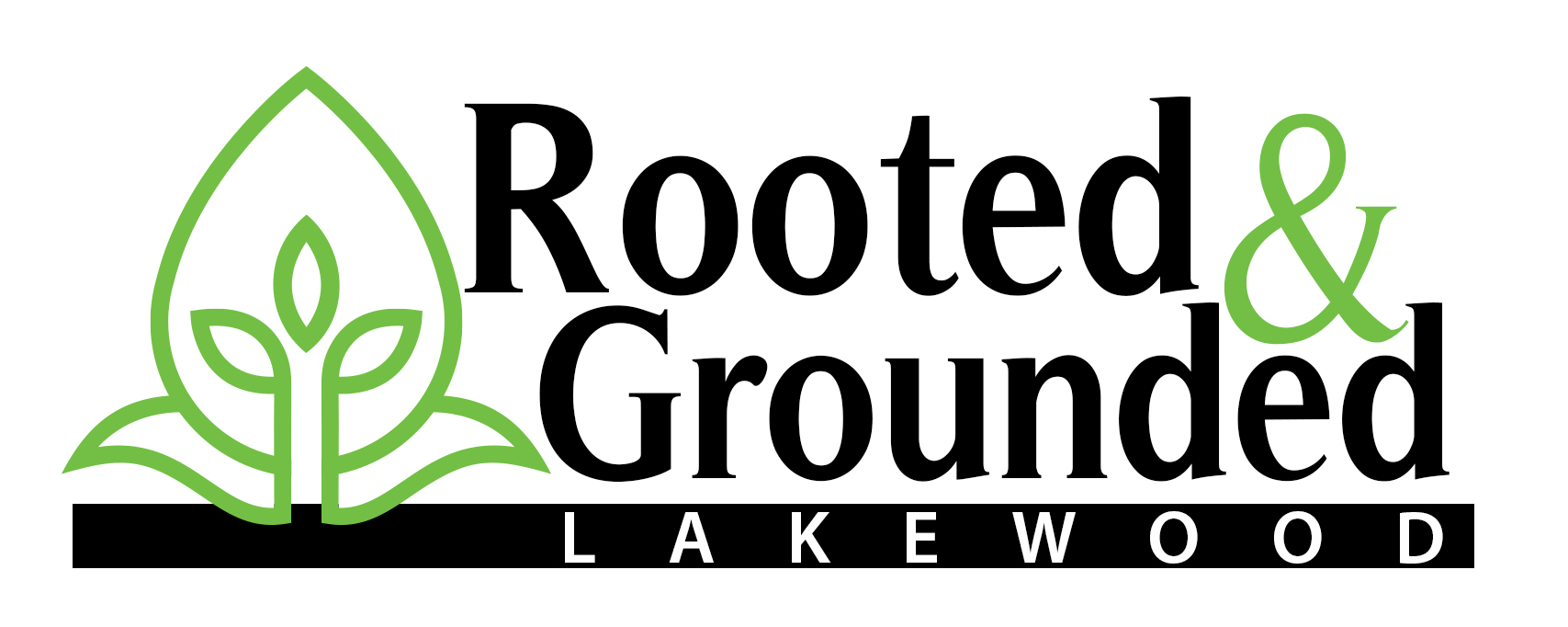 Rooted and Grounded Primary Logo.jpeg