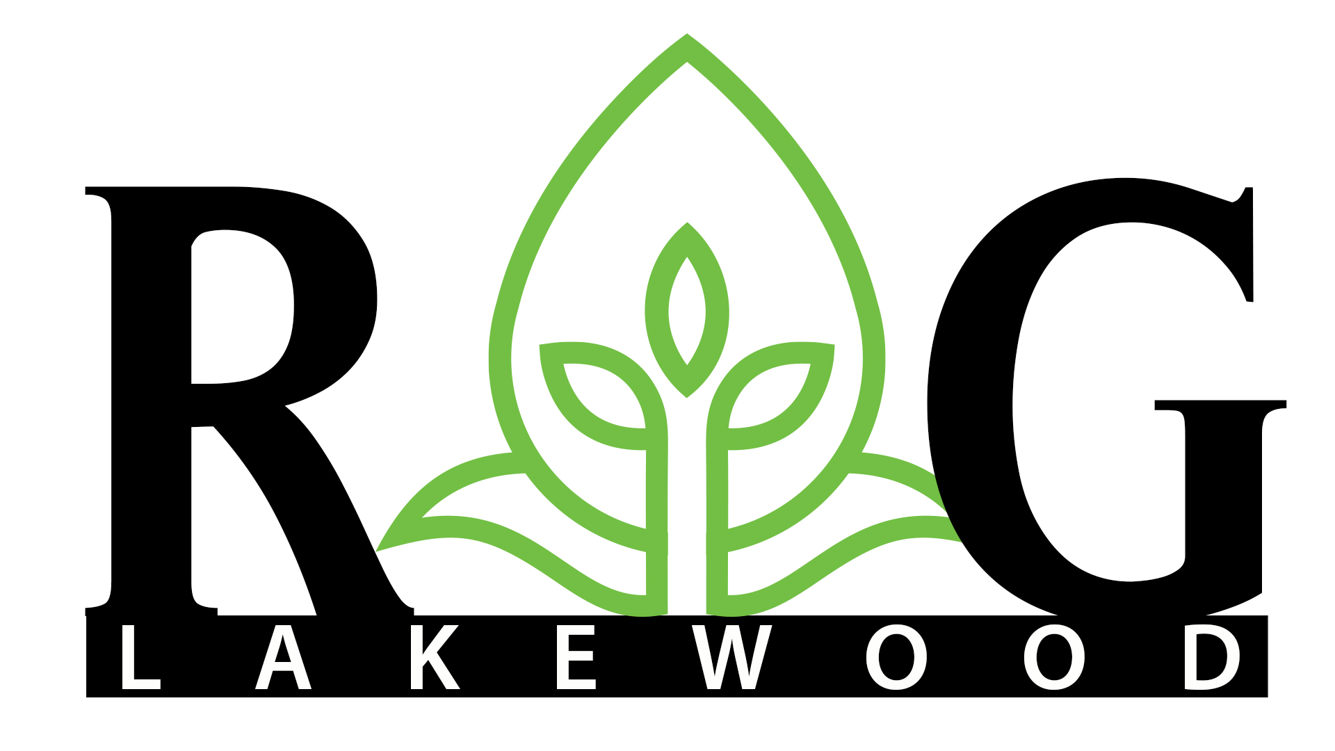 Rooted & Grounded - Rooted and Grounded is a ministry of Lakewood Baptist Church (Gainesville, GA) that creates theological content to grow the church in our knowledge of God in order that we would grow in our love for him and for our neighbor.