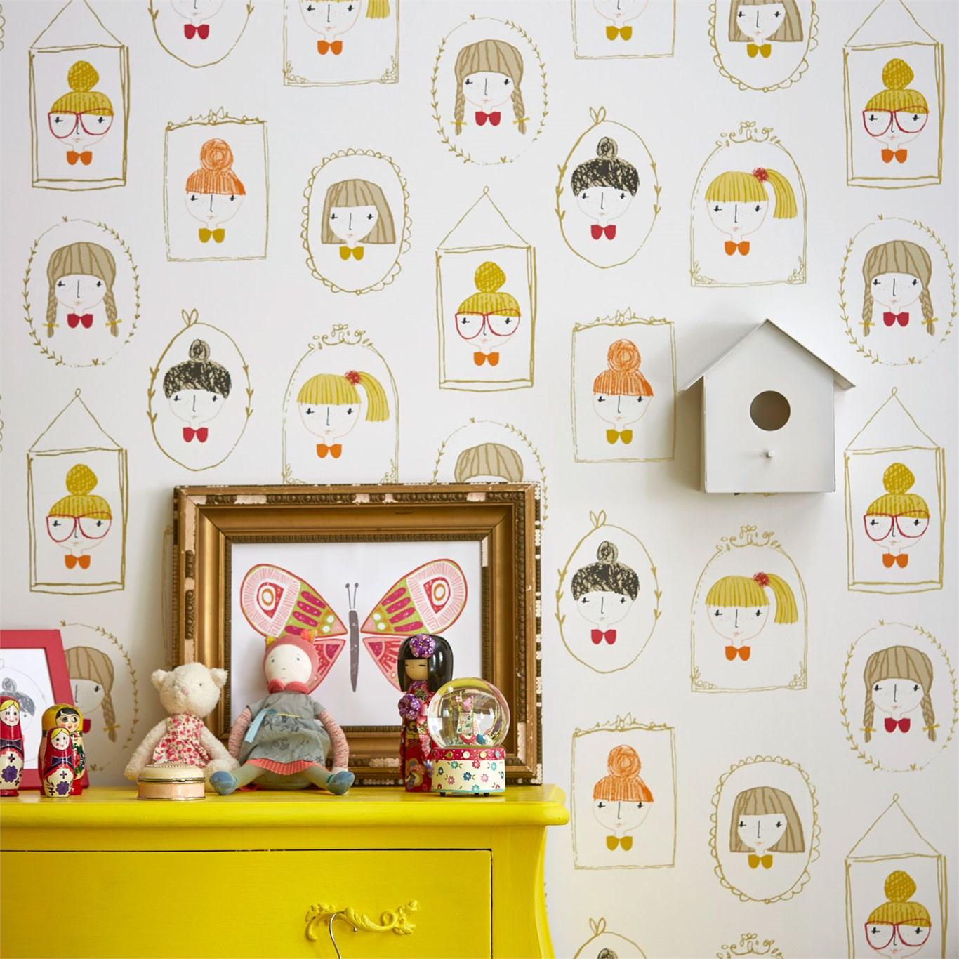 Scion-Guess-who-Hello-Dolly-wallpaper.jpg