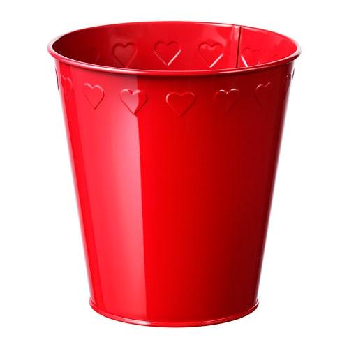 vinter-plant-pot-red__0641549_PE706633_S4.JPG