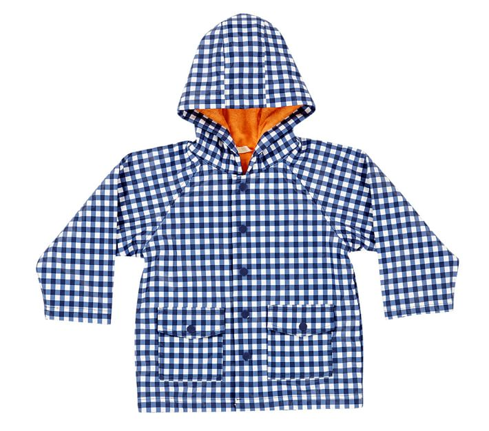 hatley-navy-orange-gingham-raincoats-o.jpg