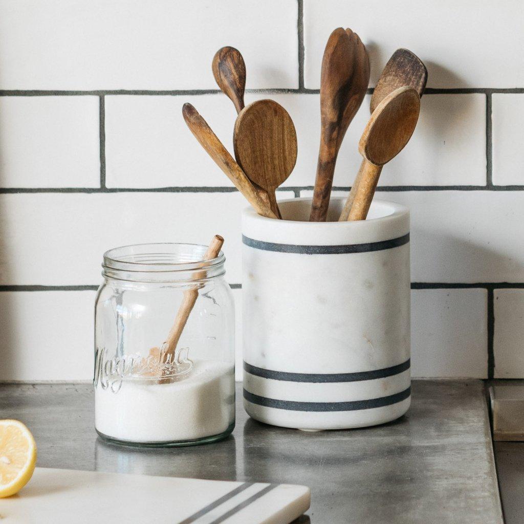 white-striped-marble-kitchen-utensil-holder_1024x1024.jpg