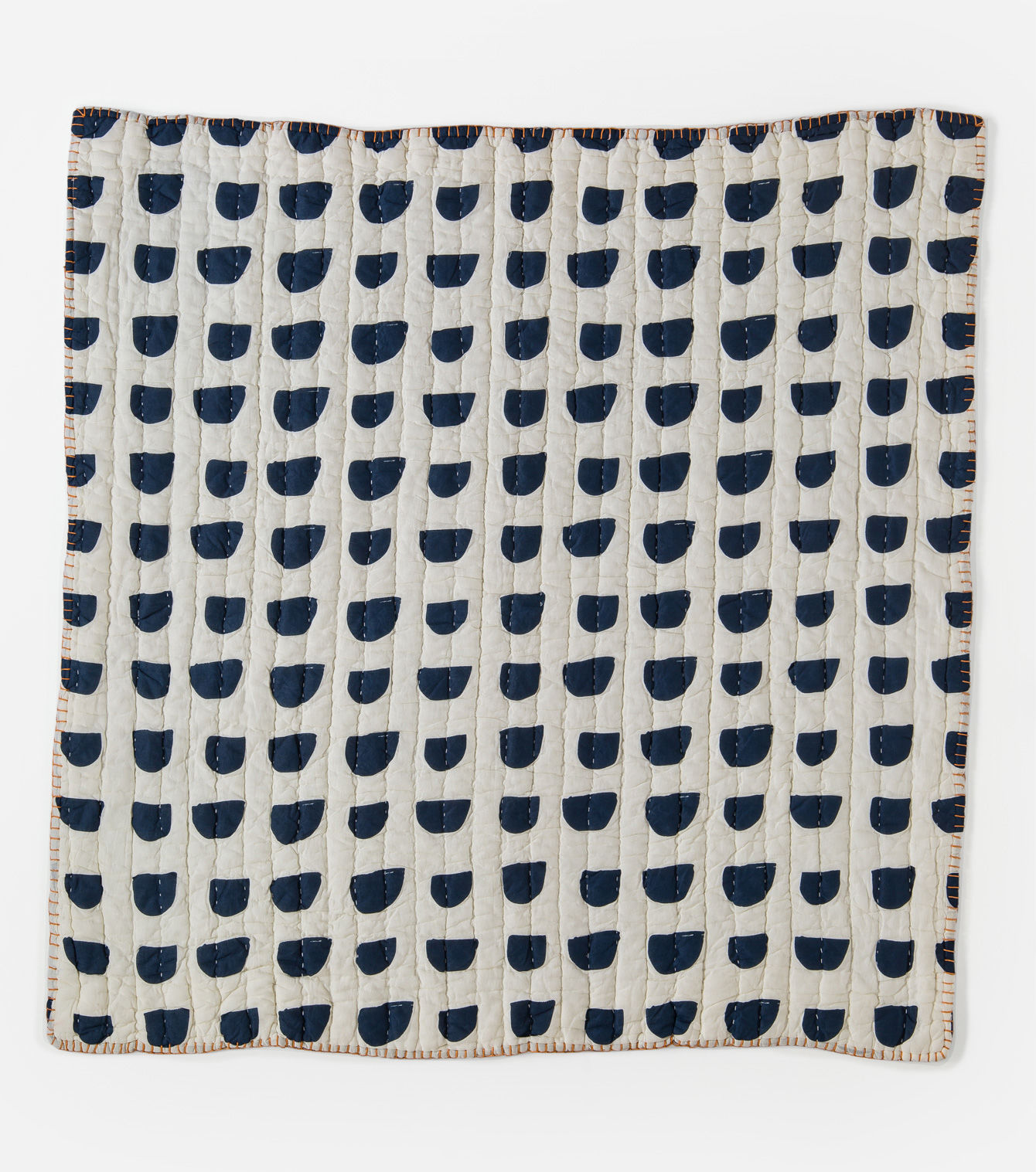 1FLC1021-bug-critters-blue-cup-pattern-blanket-02_0318_005-1.jpg