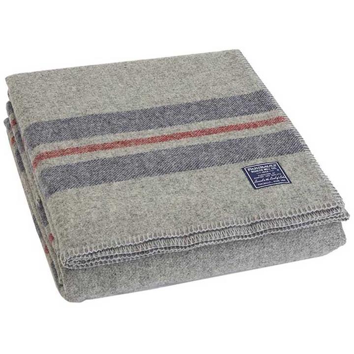 Blanket-CabinHeather_Folded-13898_1000x1000_656125de-a52d-42f8-9021-112b583e8f15_720x.jpg