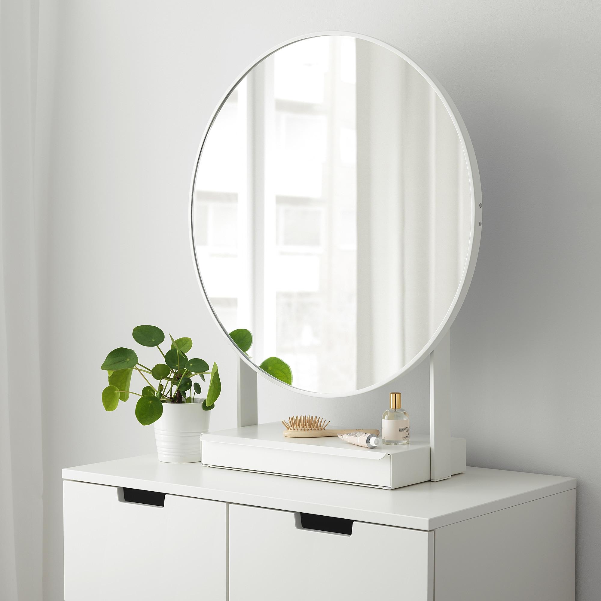 vennesla-table-mirror-white__0677749_PE719396_S5.jpg
