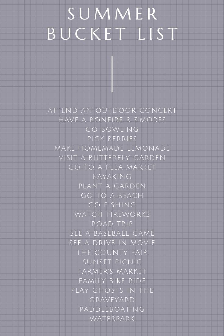 Summer Bucket list (1).jpg