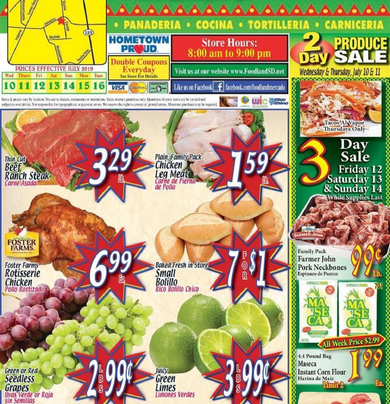 Foodland_071019_FINAL-page-001.jpg