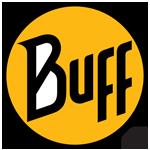 buff_150.png