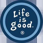 LifeIsGood_logo_150.png