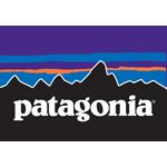 Patagonia_logo_150-copy.png