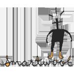 smartwool_logo_150-copy.png
