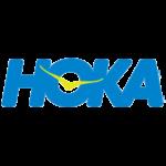 Hoka_150-150x150.png