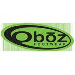 oboz_150.png