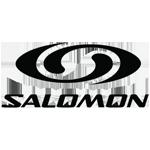 salomon_150 (1).png