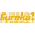 eureka_150.png