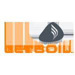 jetboil_logo_150-copy.png