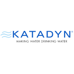 Katadyn_logo_150-copy.png