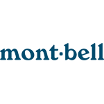 montbell_logo_150-copy.png