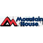 Mountainhouse_logo_150-copy.png