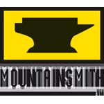 Mountainsmith_logo_150-copy.png