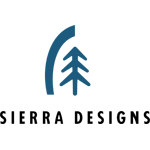 SierraDesigns_Logo_150-copy.png