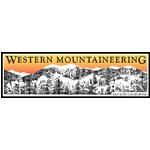 western_150.png