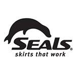 2010_seals_logo_stw_bw.png