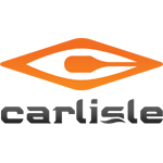 carlisle_logo_150-copy.png