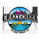 crazycreek_logo_150-copy.png