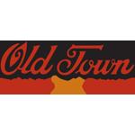 oldtown_logo_150-copy.png