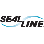 SeaLine_logo_150-copy.png