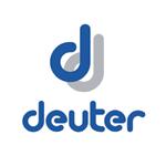 Deuter_Logo_150.png