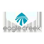 eaglecreek_logo_150-copy.png