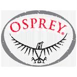 osprey_150.png