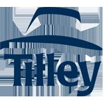 tilley_150.png